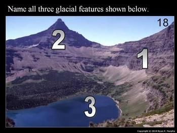 D B Ef D E D D Ff additionally F Aba E F A D C F Yellowstone National Park National Parks likewise Aab A C Ca F E Dcdc E Independence Day Flag furthermore Dbbc Cfbe besides Real Or Nonsense Racing Words Worksheets. on earth science glacier worksheets best free printable
