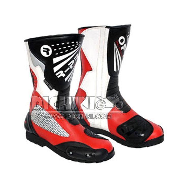 Jorge Lorenzo MotoGP Race Matching BootsJorge Lorenzo MotoGP Race Matching Boots, High-Performance Motorbike Leather Shoes. Durable Micro Fiber And Injected PU Construction Guard Shields The Shin, Ankle, Calf, Toe And Heel From Impacts. Innovative Air Vents At The Shin Dual Rubber Compound Race Sole