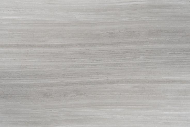 WHITE WOOD #marble #stone #floors #walls #tiles #marblefloor #marblewall #portugal #aveiro #villas #hotels #houses #white #branco #whitemarble #whitewood #luxo #luxury #casas #hoteis #pavimentos #paredes #marmore