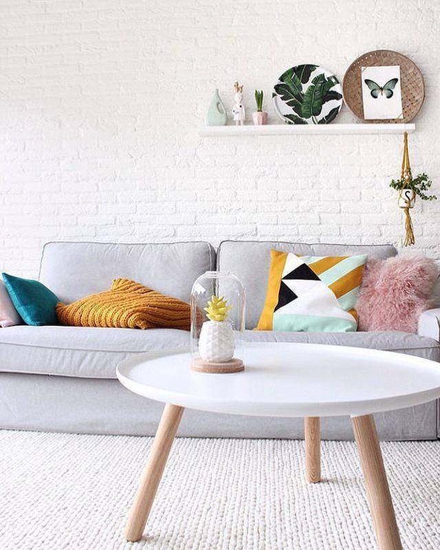 17571 melhores imagens de home maison casa no pinterest ideias para o lar sala de estar e. Black Bedroom Furniture Sets. Home Design Ideas