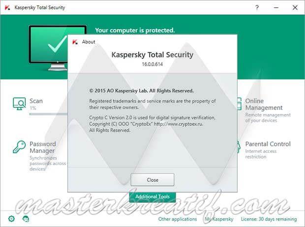 Mio product keygen software