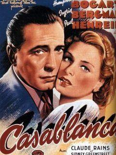 Casablanca 1942 Filmi Kazablanka Izle Kazablanka Türkçe Dublaj