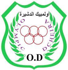 1940, Olympique Dcheira (Morocco) #OlympiqueDcheira #Morocco (L9554)