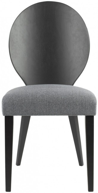 """Use the coupon code """"pinning"""" to save 10% off any item(s) on our online store. Safavieh Home Furnishings - Roxanne Side Chair- Set of 2, $349.00 (http://www.safaviehhome.com/modern-dining-chairs-roxanne-side-chair-set-of-2/mcr6000a-set2)"""