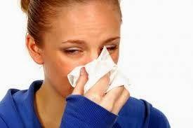 Σε Υψηλά Επίπεδα Η Γρίπη – 38 Άτομα Νοσηλεύονται Στην Εντατική  http://championsland.blogspot.gr/2014/02/gripi-grupi-H1N1.html