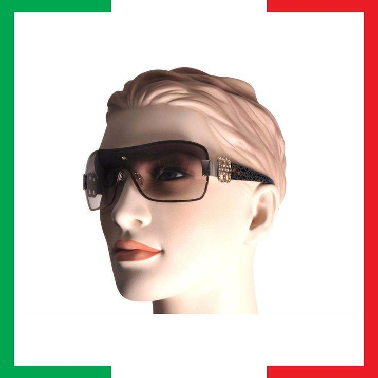 19 best Laura Biagiotti Brillen Sonnenbrillen images on Pinterest ...