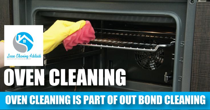 Oven Cleaning is part of our end of lease cleaning. We are an expert cleaning company to offer complete your house cleaning, carpet and spring cleaning services in Adelaide. #EndOfLeaseCleaning #BondCleaning #LeaseCleaning #BondBackCleaning #OvenCleaning