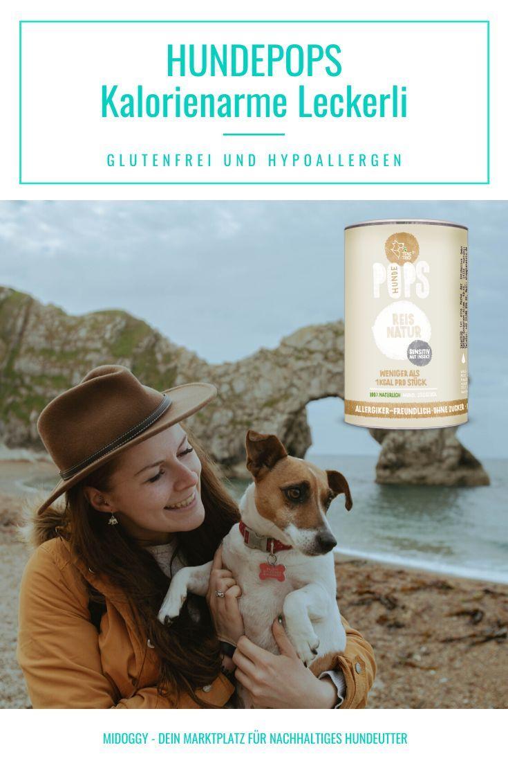 Nachhaltige Leckerli Aus Insekten Hundepops Reis Natur In 2020 Leckerli Hunde Hunde Futter