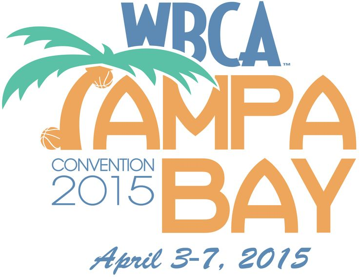 Bo and Liz will be at the #WBCA15 National Convention in Tampa Bay. Visit them in booth #314 for a free copy of our NEW 'Performance Through People' playbook.