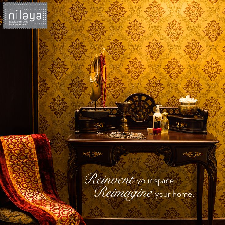 1000+ Images About Asian Paints Nilaya Wallcovering On