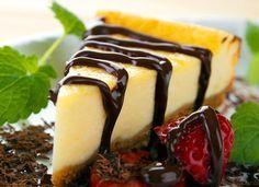 Хлеб в мультиварке, Тыквенный суп пюре, Печеночный торт, Творожный пирог