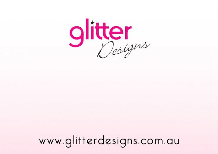 Glitter and Dance - Australia - Dance Fabrics Online   Stage Fabrics Online   Dance Costumes - Glitter & Dance