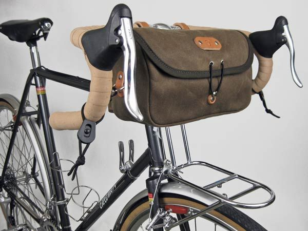 299 Best Bike Lust Images On Pinterest Biking Bicycles And Baskets