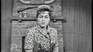 Patsy Cline – Crazy #CountryMusic #CountryVideos #CountryLyrics http://www.countrymusicvideosonline.com/patsy-cline-crazy/ | country music videos and song lyrics  http://www.countrymusicvideosonline.com