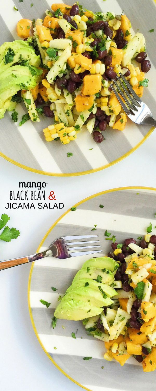 Easy picnic vegetarian recipes