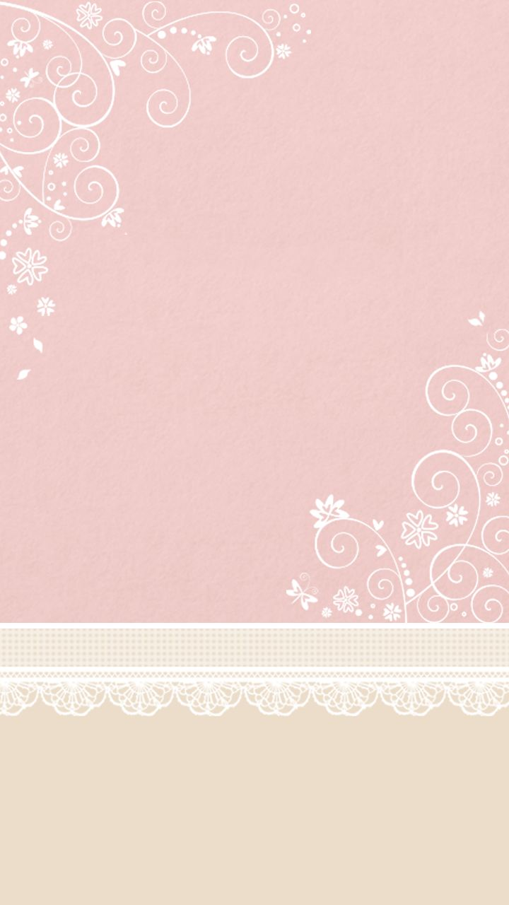 LOve Pink~