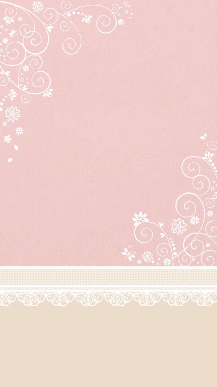love pink freebie - photo #19