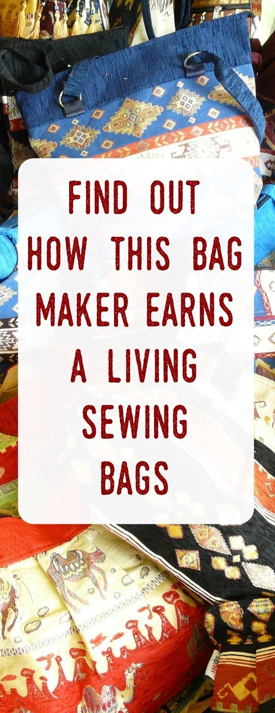 best Craft Projects images on Pinterest Sewing ideas Sewing