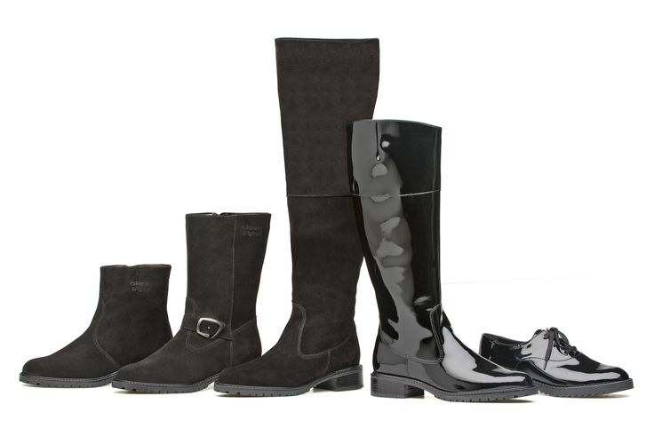Palmroth Original boots and shoes from Finland - www.palmroth.com