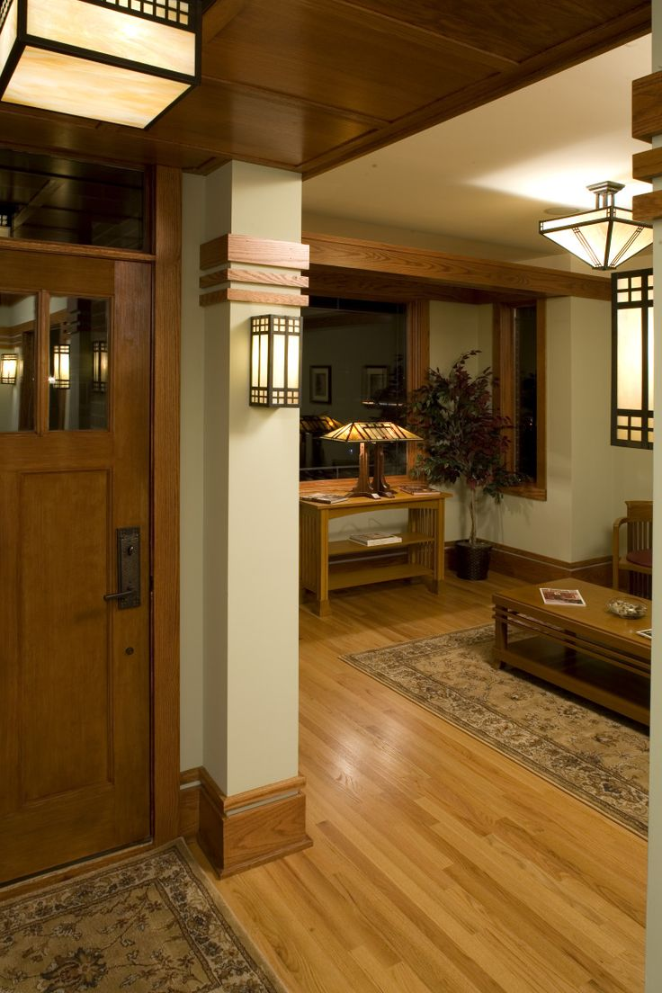 Best 25 Prairie Style Houses Ideas On Pinterest Prairie Style Homes Praire Style Homes And