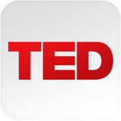 TEDApp, Ideas Worth, Inspiration, Tops 20, Videos, Ted Talks, Education, Tedtalks, Worth Spreads