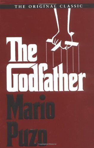 The Godfather by Mario Puzo,http://www.amazon.com/dp/0451205766/ref=cm_sw_r_pi_dp_pzEssb1WVDJN4JMK
