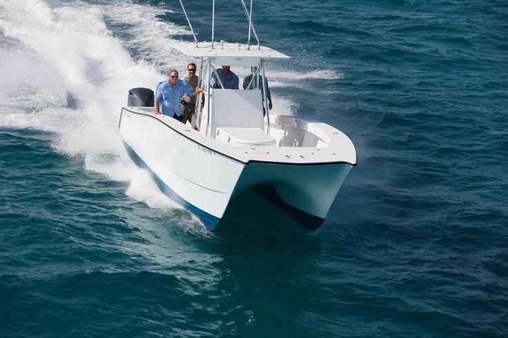 Freeman Boatworks USA Boat Design Pinterest Boating