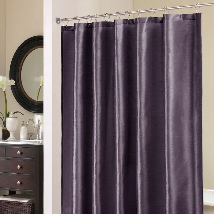 Find This Pin And More On Funky Shower Curtains.