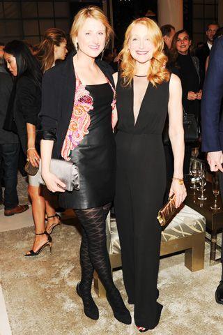 60 best Sisters: the Gummers (Meryl Streep's daughters ...