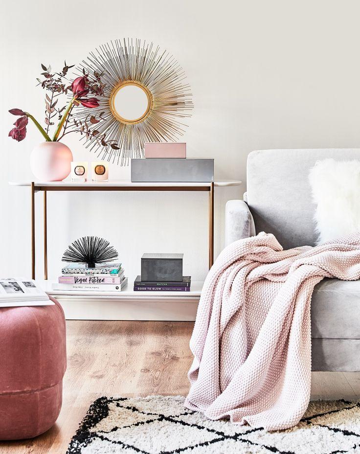 Die besten 25+ Eingerichtetes Wohnzimmer Ideen auf Pinterest - Regale Für Wohnzimmer