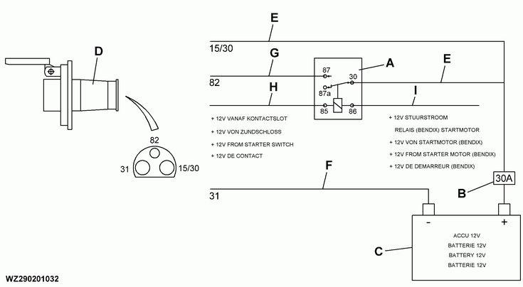 The 9 best metal door images on pinterest delta connection motors marine 30 amp plug wiring diagram wiringdiagram cheapraybanclubmaster Choice Image