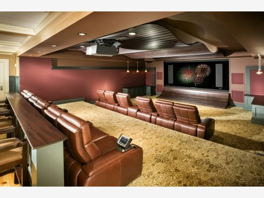 InteriorHigh Functional Small Basement Ideas With Smart Remodeling High For Home