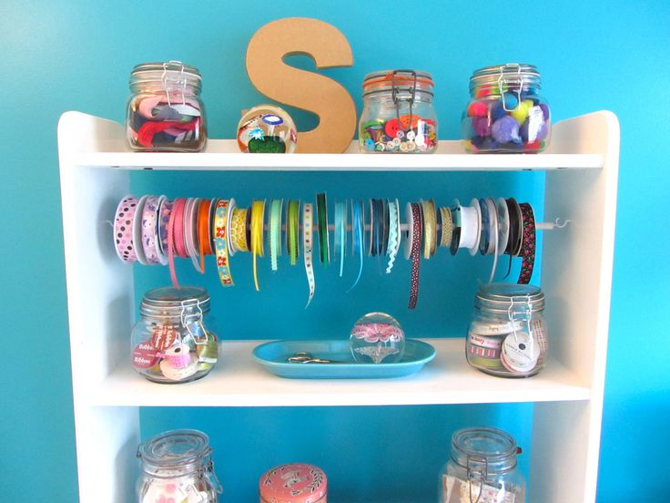 Cool Easy Crafts For Your Room Part - 36: Pinterest