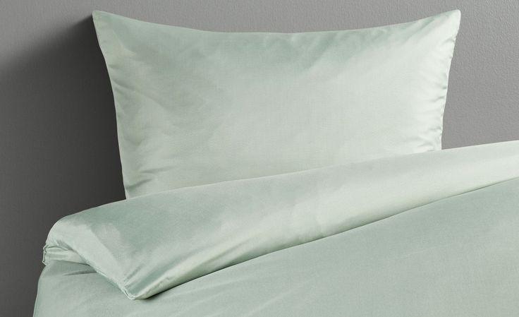 Pin Auf Bettdecken