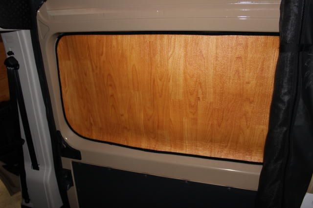 339 Best Images About Promaster Camper Van Conversion On