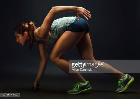 getty images women athletes - Google Search
