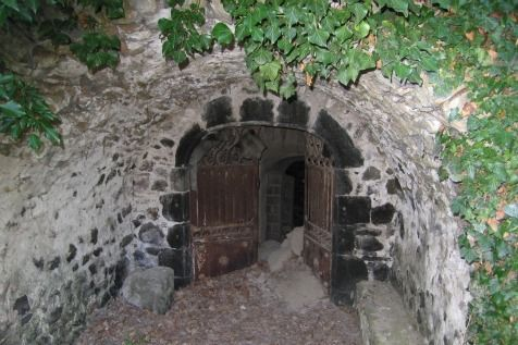 120 Best Root Cellar Images On Pinterest Wine Cellars Cellar Ideas And Food Storage