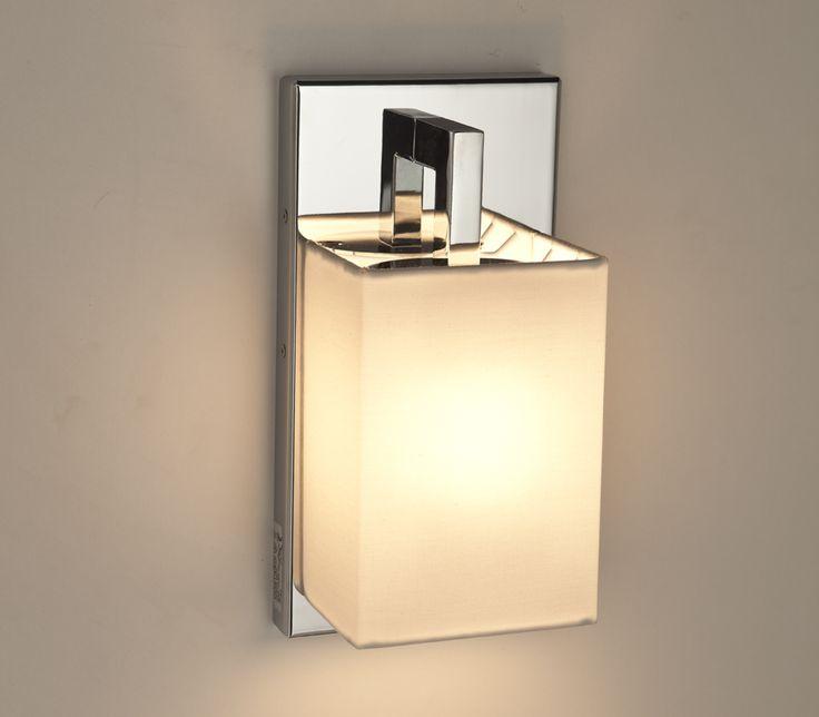 Bathroom Lights Dubai 20 best images about lighting on pinterest | dubai, light walls