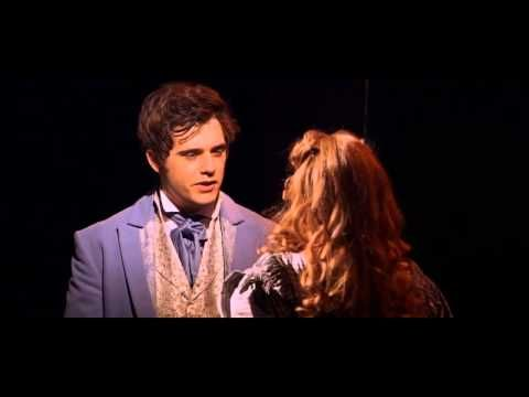 Les Miserables on Broadway (2014) OMYWORDTHISLOOKSSOFABULOUS. WHY DON'T I LIVE IN NYC?!?!?!?! It freaking has RAMIN!!!