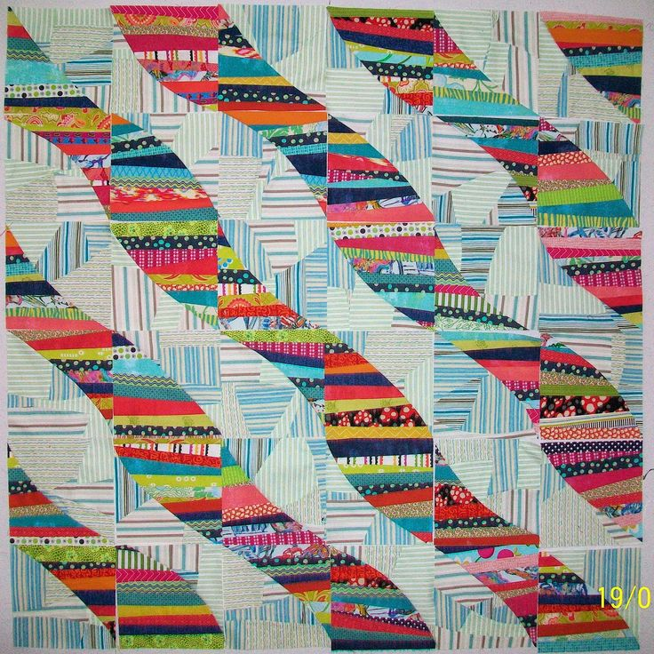 141 best String Quilting 101 images on Pinterest | Scrappy quilts ... : string quilts patterns - Adamdwight.com
