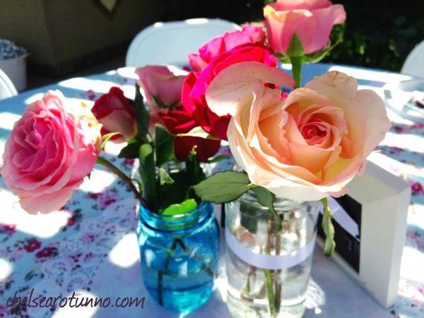 rose-centerpieces