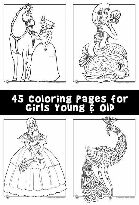 8 mejores imágenes de Mermaid en Pinterest | Artesanía, Acrílicos y ...