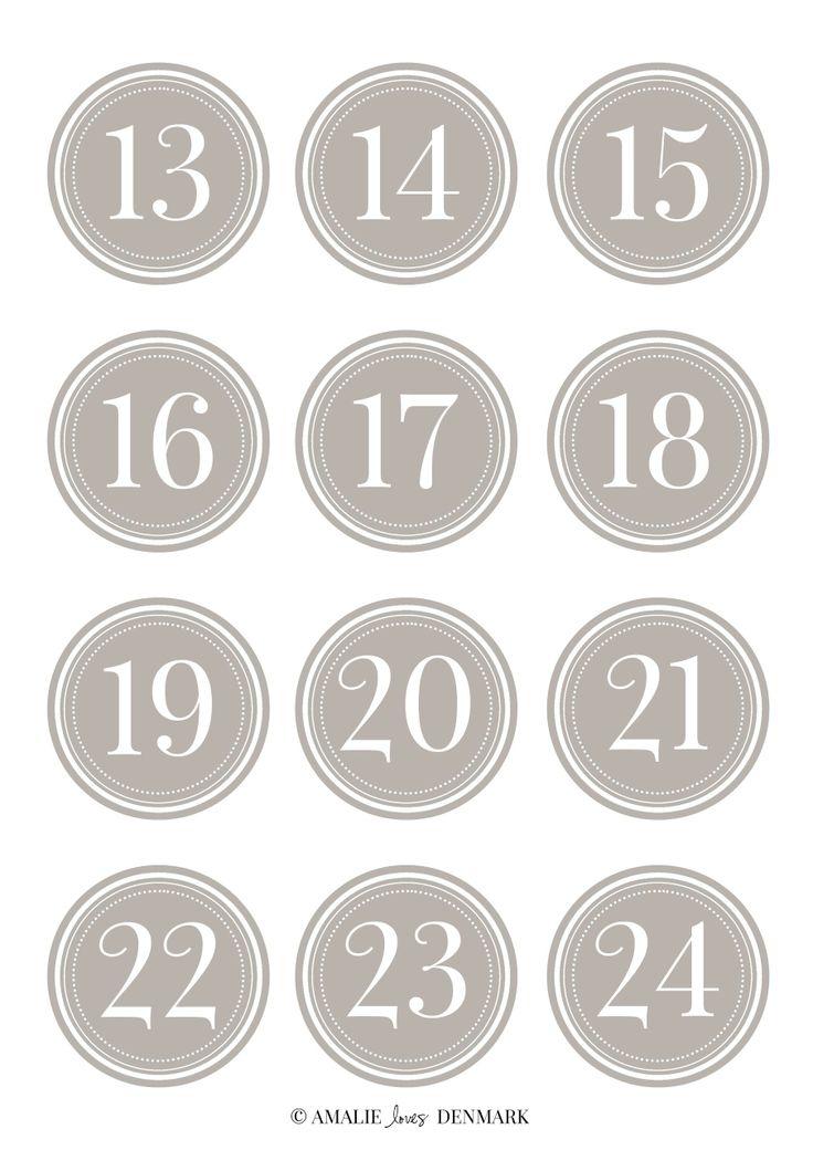 Adventskalender Zahlen 13-24.jpg - Google Drive