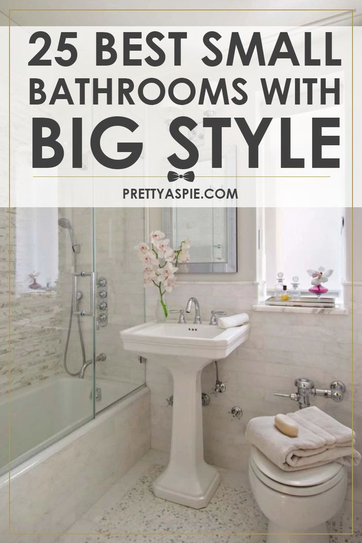 120 best bathroom decor images on pinterest bathroom ideas