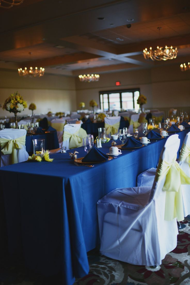 17 Best Images About Say I Do In Iowa On Pinterest