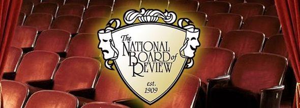 """La National Board of Review es la decana de las asociaciones de críticos en Estados Unidos y sus galardones siempre se han considerado como un importante peldaño en la carrera hacia el Oscar. No obstante, sus premios distan mucho de ser buenos """"adivinos"""", ya que en años anteriores premiaron películas como 'La invención de Hugo' o 'Up in the air' por encima de 'The artist' o 'En tierra hostil', las triunfadoras de sus respectivos años."""