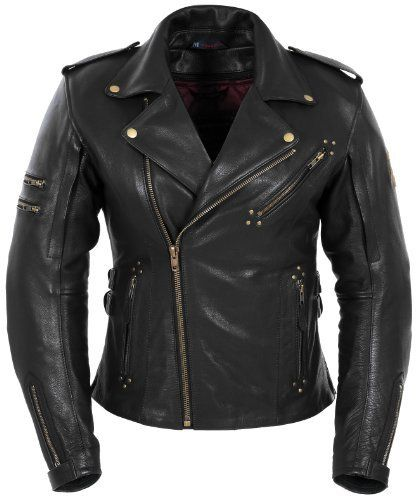 Pokerun Marilyn Womens Black Leather Jacket  Small For Sale https://motorcyclejacketsusa.info/pokerun-marilyn-womens-black-leather-jacket-small-for-sale/