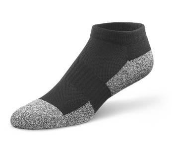 Dr Comfort No Show Socks - $29.00