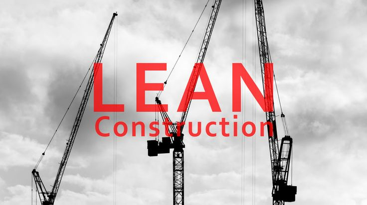 Brief about #LeanConstruction in #India and its overall use. #Vedzen http://www.apsense.com/archive/lean-construction-in-india.html