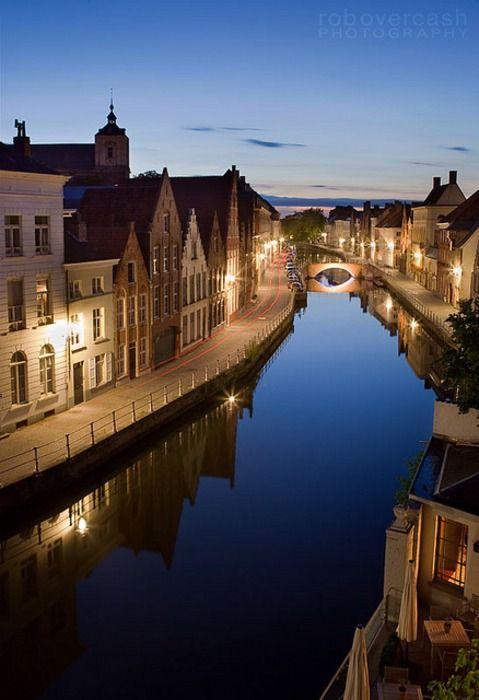 Belgium: Bucket List, Favorite Places, Used Belgium, Cities, Beautiful Places, Places I D, Bridge